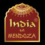 Logo India en Mendoza